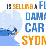 Is Selling a Flood Damaged Car Legal in Sydney?