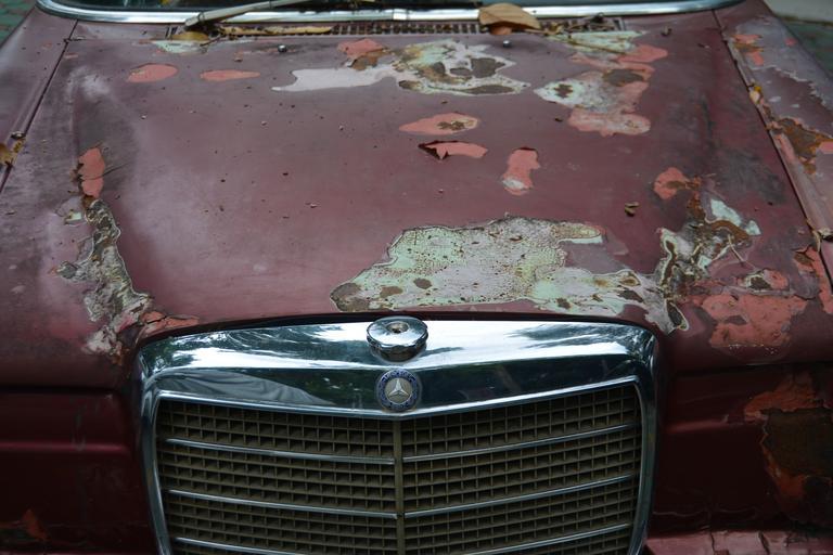 car scratch repair sydney cost
