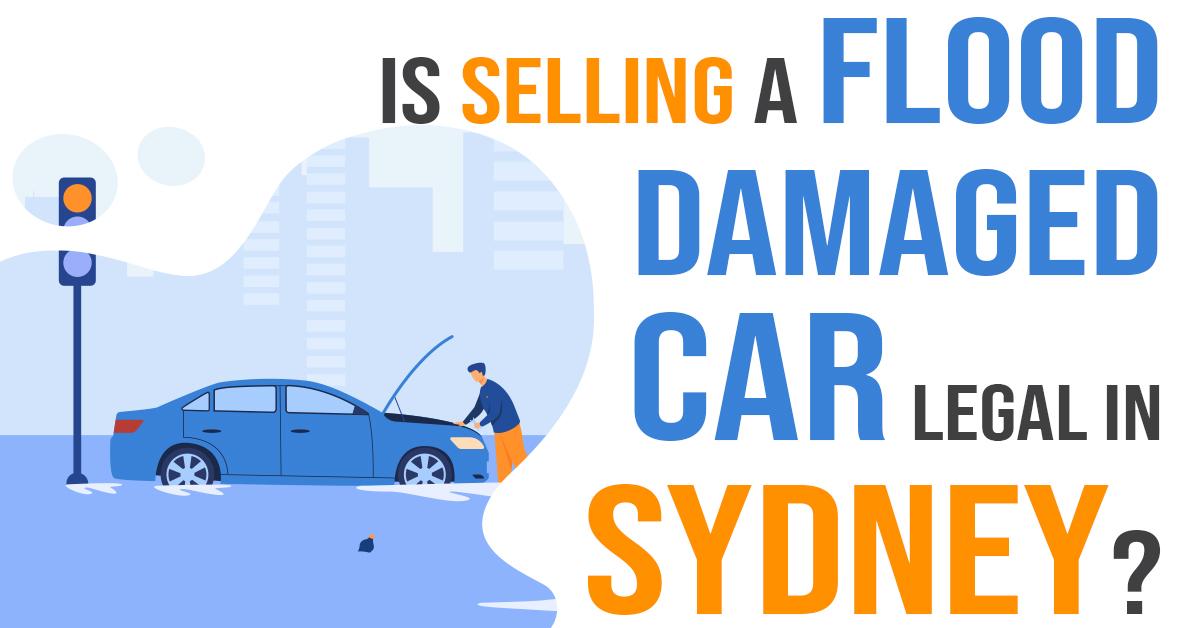 Car Removal Sydney